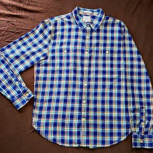 Lucky Brand - Button Down